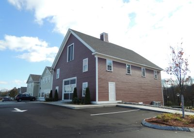 andover-office-complex-andover-ma-front-view