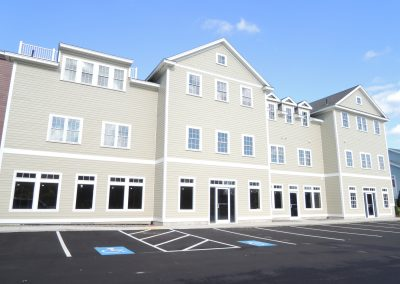 andover-office-complex-andover-ma-rear-view