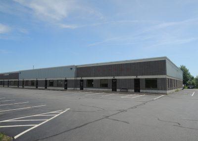commerse park newburyport multi tenant 1