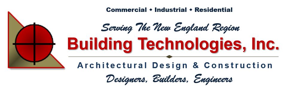 Building Technologies Inc