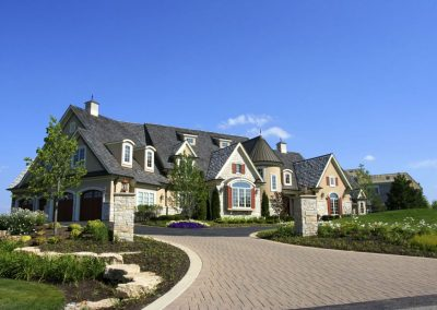 residential-house-2-nantucket-ma