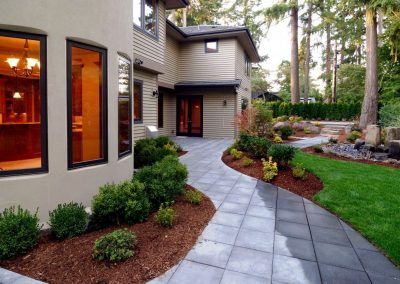residential-house-2-outdoor-patio-entrance-conway-nh