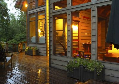 residential-house-2-rear-view-conway-nh