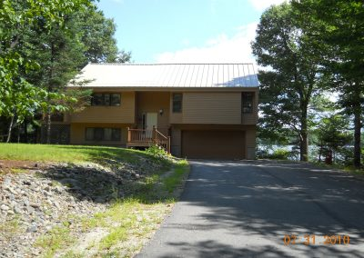residential-house-conway-nh