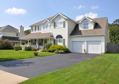 residential-house-north-andover-ma
