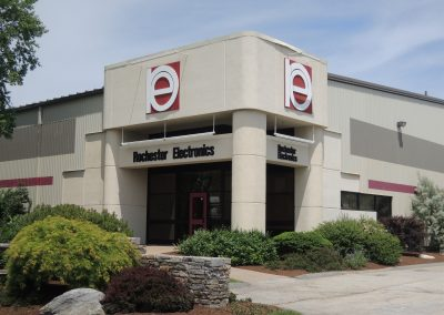 rochester electronics 3 (1)